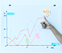 10 steps to data profiling for successful data discovery - Part I