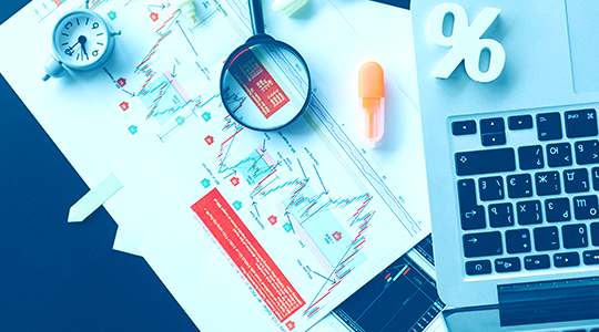 10 steps to data profiling for successful data discovery - Part II