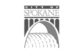 City of Spokane - DQLabs Portfolio