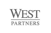 West Partners - DQLabs Portfolio