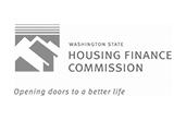 Washington State Housing Finance Commission - DQLabs Portfolio