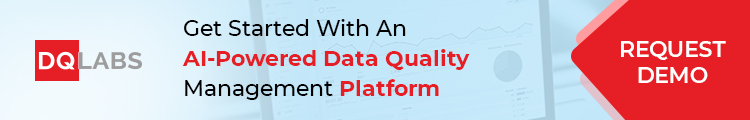 DQLabs, AI-augmented Data Quality Platform