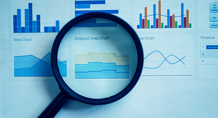 5 steps to collect high quality data