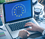 6 Steps to GDPR Compliance