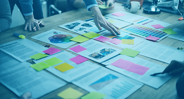 How to Build Your Data Quality Team