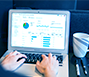 What is data profiling and why does it matter